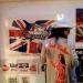 vinyl-factory-gallery-60-punk-singles-opening-20