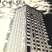 chelseas-high-rise-living