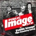 public-image-ltd-the-cowboy-song