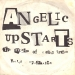 the-angelic-upstarts-the-murder-of-liddle-towers