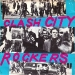 the-clash-clash-city-rockers