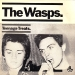 the-wasps-teenage-treats