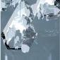 tom dixon multiplex artwork (6)