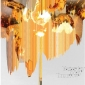 tom dixon multiplex artwork (7)