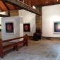 nick-bassett-exhibition-1