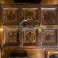 museo-bagatti-valsecchi-collections-15