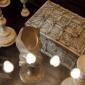 museo-bagatti-valsecchi-collections-4