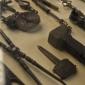 museo-bagatti-valsecchi-collections-9