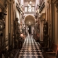 museo-bagatti-valsecchi-rooms-1