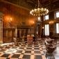 museo-bagatti-valsecchi-rooms-10