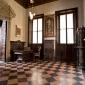 museo-bagatti-valsecchi-rooms-11