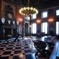 museo-bagatti-valsecchi-rooms-12