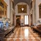 museo-bagatti-valsecchi-rooms-13