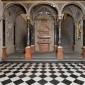 museo-bagatti-valsecchi-rooms-15