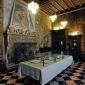 museo-bagatti-valsecchi-rooms-16