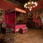 museo-bagatti-valsecchi-rooms-17