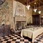 museo-bagatti-valsecchi-rooms-18