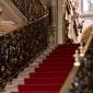 museo-bagatti-valsecchi-rooms-3