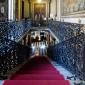 museo-bagatti-valsecchi-rooms-5