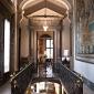 Milan : Urban Spirit pour IDEAT