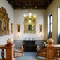 museo-bagatti-valsecchi-rooms-8