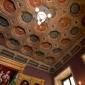 museo-bagatti-valsecchi-ceilings-10