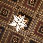 museo-bagatti-valsecchi-ceilings-11