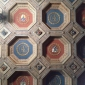 museo-bagatti-valsecchi-ceilings-7