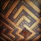 museo-bagatti-valsecchi-ceilings-8