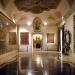 museo-bugatti-14