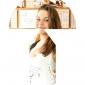 my-magestretti-salone-milan-2013-19