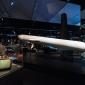 75 Cruise missile Neo Preistoria Triennale 2016