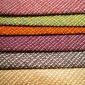 knoll textiles upholstery neocon 2015 (1).jpg