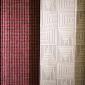 knoll textiles upholstery neocon 2015 (2).jpg