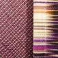 knoll textiles upholstery neocon 2015 (3).jpg