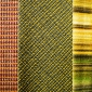 knoll textiles upholstery neocon 2015 (4).jpg