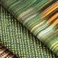 knoll textiles upholstery neocon 2015 (5).jpg