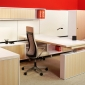 Knoll NeoCon 2015 reff profiles height adjustable desk.jpg