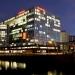 spiegel-headquarters-hamburg-2011-by-henning-larssen-architects