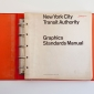 new-york-city-transit-graphics-manual-2