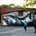 brooklyn-squirrel-3