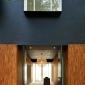 neri-hu-design-research-office-1