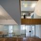 neri-hu-design-research-office-2