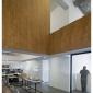 neri-hu-design-research-office-3