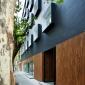 neri-hu-design-research-office-6