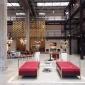 nilufar depot salone milan 2017 (5)