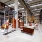 nilufar depot salone milan 2017 (9)