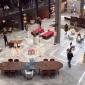 nilufar depot salone milan 2017 (1)