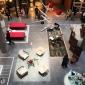 nilufar depot salone milan 2017 (7)