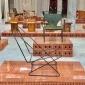 nilufar depot lina bo bardi salone milan 2018 (15)